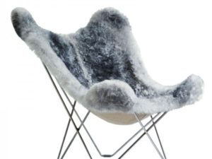 cuero-design-sheepskin-butterfly-chair-iceland-mariposa-natural-grey