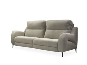 galerna-koo-sofa-mallorca
