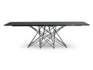 table-bonaldo-octa_palma