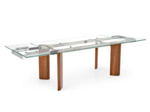 table-tower-calligaris