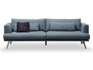 sofa-forli-theca