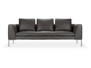 sofa-loano-theca