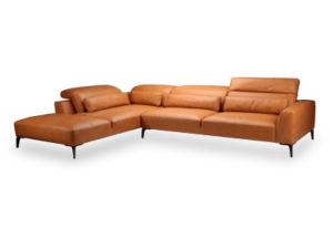 sofa-volluzzi-theca