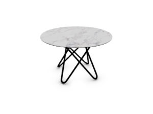 table-stellar-calligaris