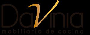 Cocinas premium Mallorca Maxim Confort