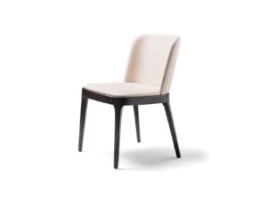 Magda Couture chair by Cattelan in Mallorca