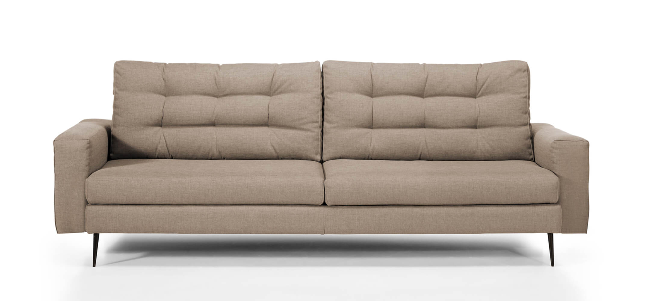 Dao sofa by Moradillo in Calvià