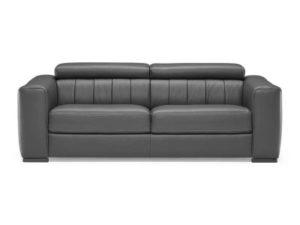 forza-natuzzi-sofa