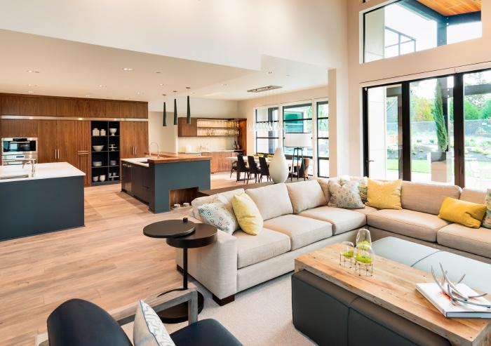 interiors-luxury