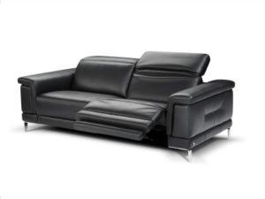 portland-sofa-nicoletti-mallorca